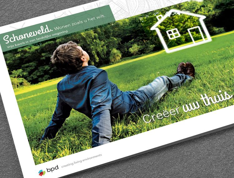 Brochure bpd Zwolle